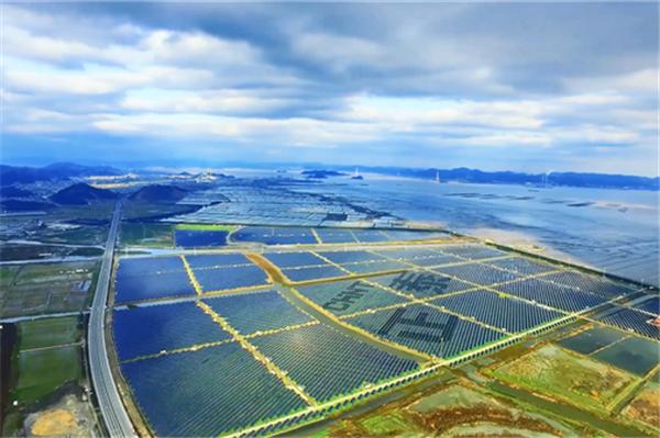 乐清市图源:温州发布