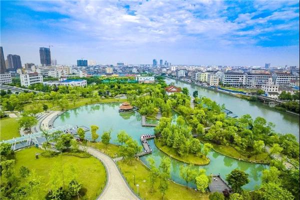 瑞安市图源:温州发布